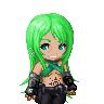 koga_fanatic123's avatar