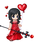 Haruhi_Fujioka201's avatar