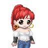 bzyBumbleB's avatar