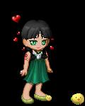 green_hot's avatar
