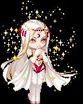 Dearest Fantasy's avatar
