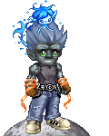 Silver Zu's avatar