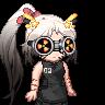 shaxey's avatar