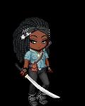 MlCHONNE's avatar