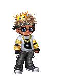 Xx_ii sexii boy_xX's avatar