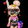 xprettygirlizzy's avatar