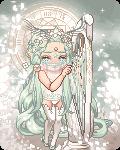geikko's avatar
