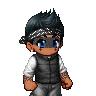 -SoRrOw-n-WaLlY-x3's avatar