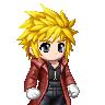 XxXElric_BrosXxX's avatar