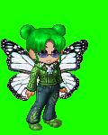 peaches109's avatar