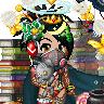 scaryberry143's avatar