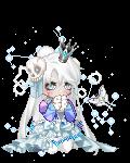 Nurisha's avatar