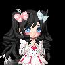 Radioactive Raynebow's avatar