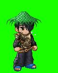 demon_naruto_nine tailed's avatar