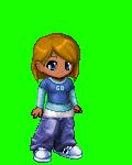 zo1cutie's avatar