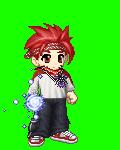 DemonOfThe8thGate's avatar