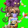 Zaynii's avatar