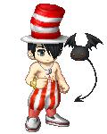 sexypartymonkey's avatar
