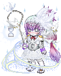 Obito_Avenger