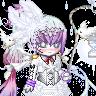 Obito_Avenger's avatar