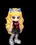 spearsfan1881's avatar