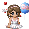 clearcrayola's avatar