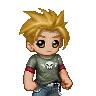 grandboy88's avatar