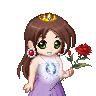 Bishoujo_Angel_Princess's avatar