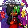 Zaroukae's avatar