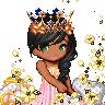 Pnytenshi's avatar