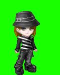 black_hearts12's avatar
