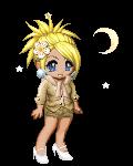 XXPrincessViolet07's avatar