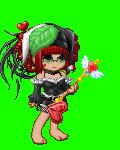 Yoda93's avatar