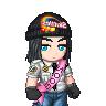buster_sword_zack's avatar