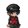 Unavenged Angel's avatar