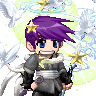 Kiyoshi Hikaru's avatar