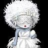 RikuoSun's avatar