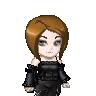 sierra-the angel of death's avatar