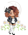 Ursatoru's avatar