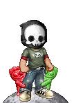 kimlovemarvin's avatar