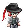 Safeira Vesperance's avatar