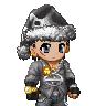 Fresh_ace's avatar