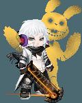 Storm Byakko's avatar