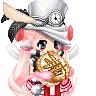 marshmallow mo-tif's avatar