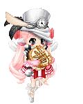 marshmallow mo-tif
