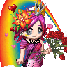 guitargirl77777777's avatar