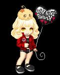 razuen's avatar