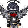 InQr's avatar