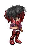 Jolly fanta xx's avatar