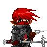 zack the insane's avatar